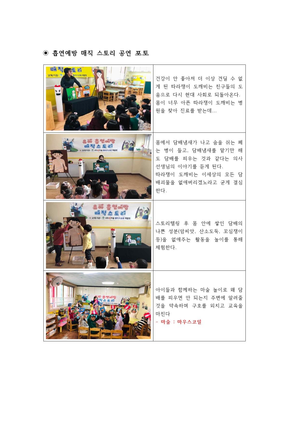 유아 흡연예방 매직스토리 (유치원, 초등 저학년)-6.jpg