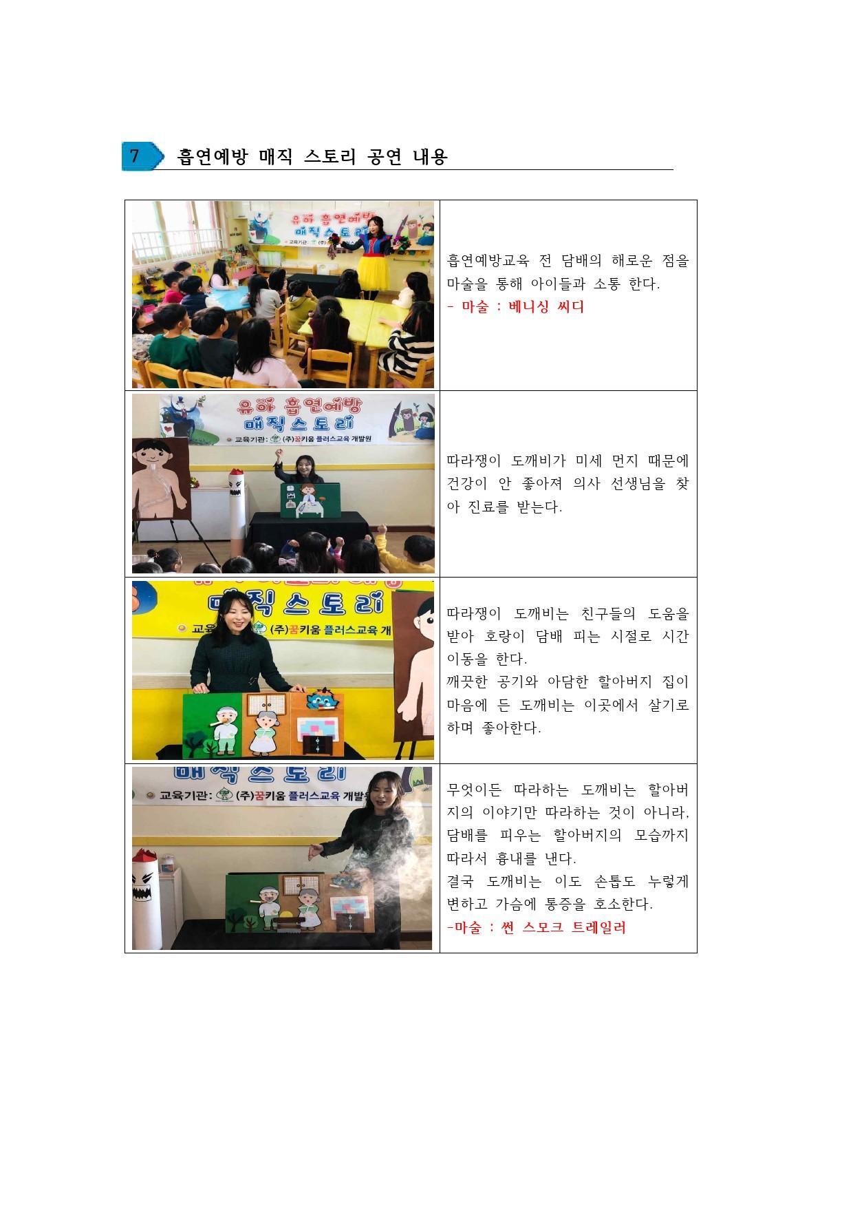 유아 흡연예방 매직스토리 (유치원, 초등 저학년)-5.jpg