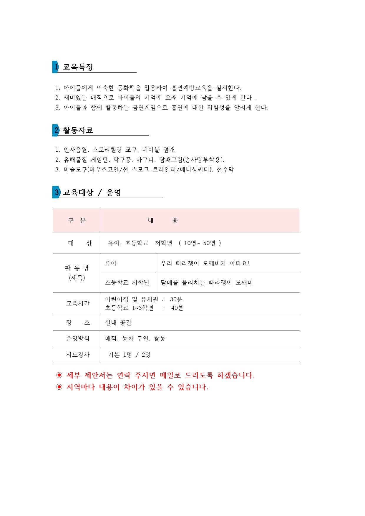 유아 흡연예방 매직스토리 (유치원, 초등 저학년)-2.jpg